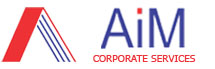 AIM Corporate Services